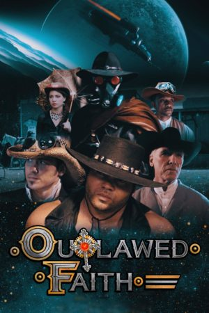Outlawed Faith