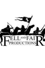 Fell and Fair Productions