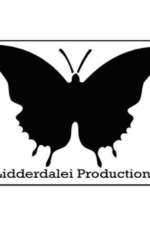 Lidderdalei Productions
