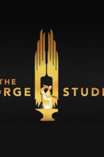 The Forge Studios