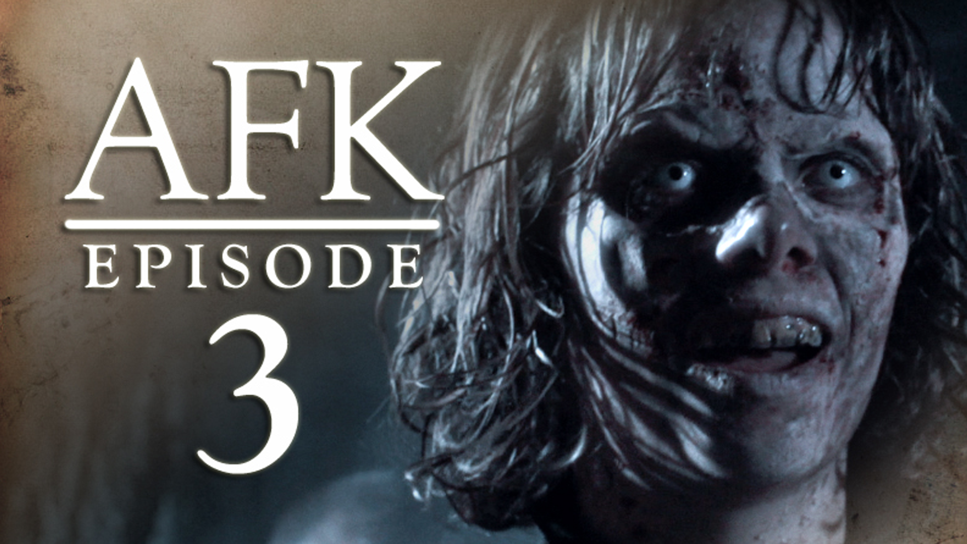 AFK Season 1 Episode 3 Newbs