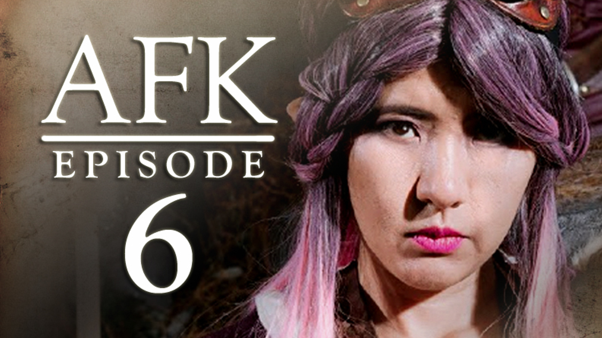AFK Season 1 Episode 6 Inc Mob