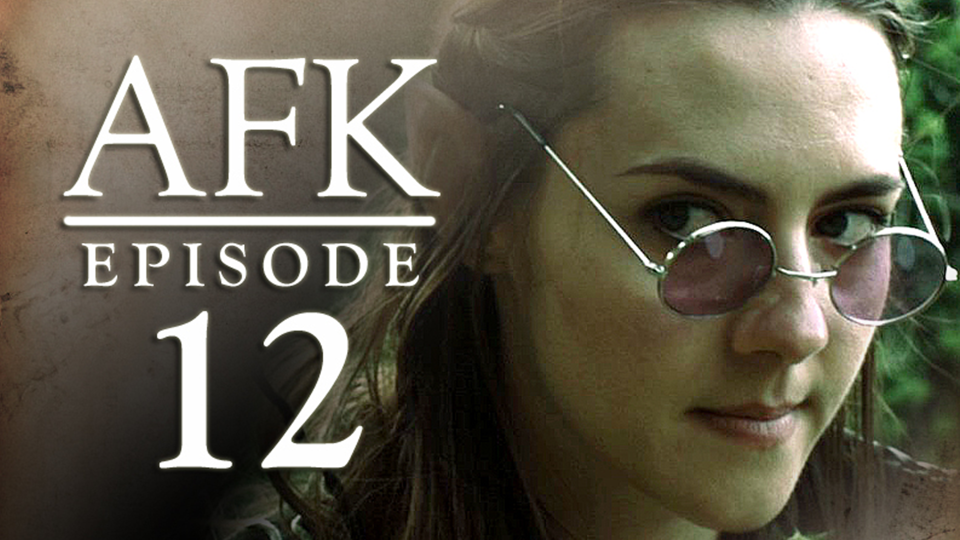 AFK Season 1 Episode 12 Zerg