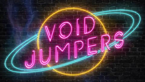 Void Jumpers Season 2